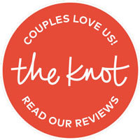 The Knot Reviews Chicago DJ