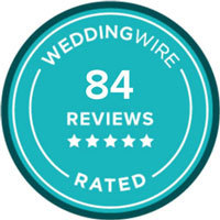 Wedding Wire Reviews Chicago DJ