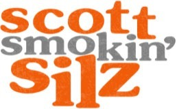 Scott Smokin' Silz Chicago's Top Wedding DJ